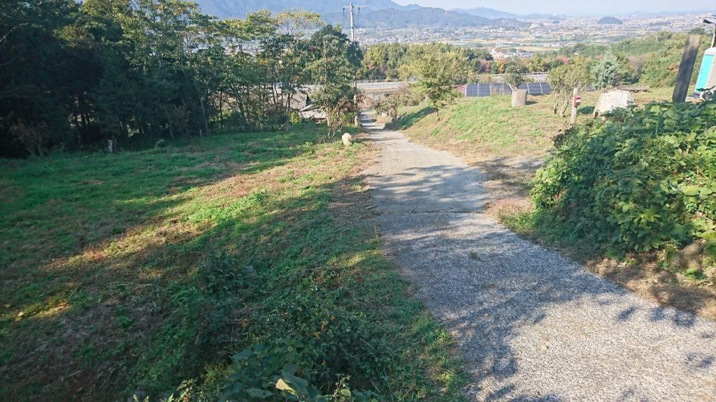 愛媛県西条市丹原寺尾イメージ10